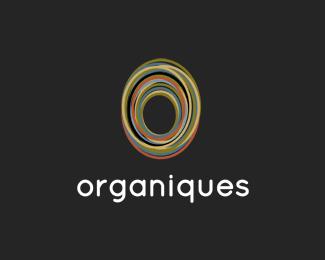 letter-o-logo-design-12