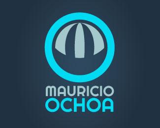 letter-o-logo-design-14