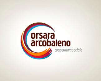 letter-o-logo-design-18