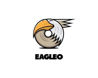 letter-o-logo-design-20