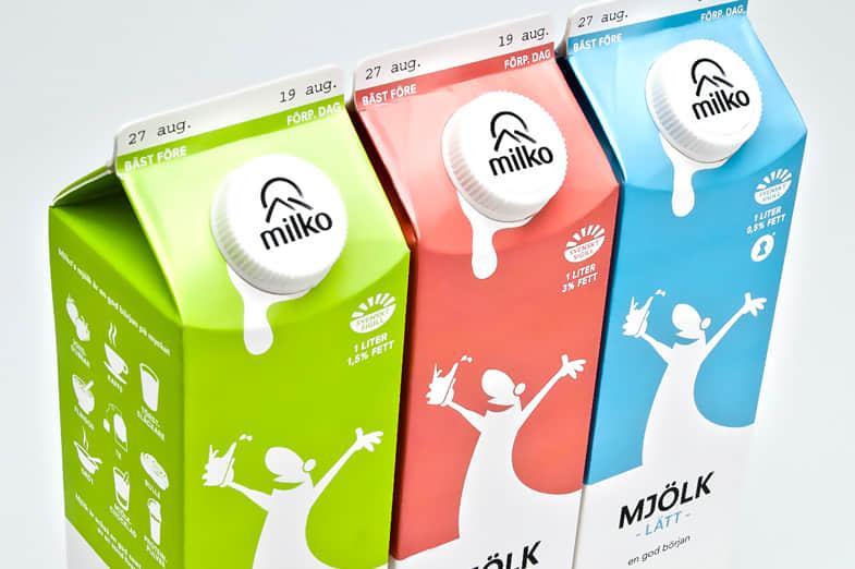 milko2