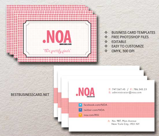 pink-business-cards-1
