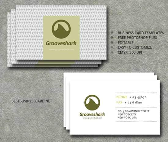 retro-business-cards-1