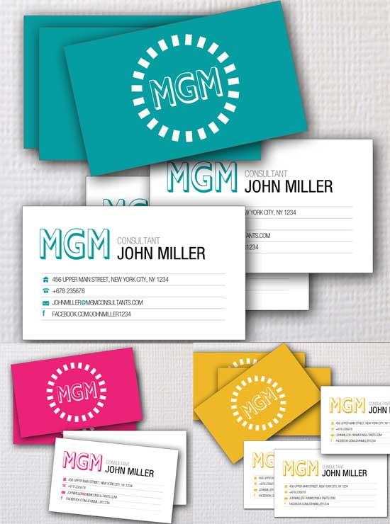 typographic-business-cards-1