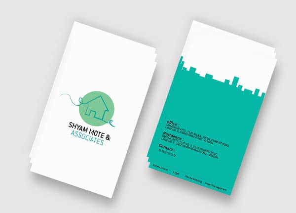 10-real-estate-business-cards
