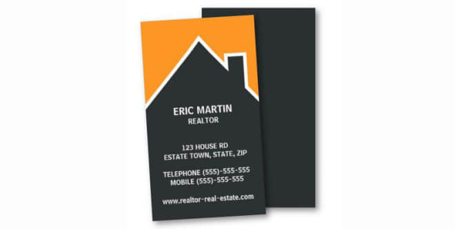 11-construction-business-cards