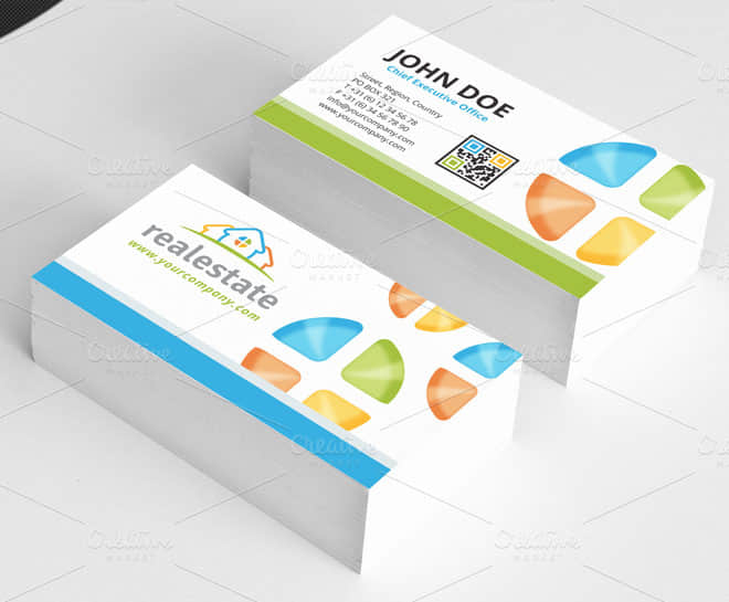 13-real-estate-business-cards