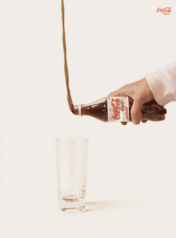 15-coca-light-funny-advertisement