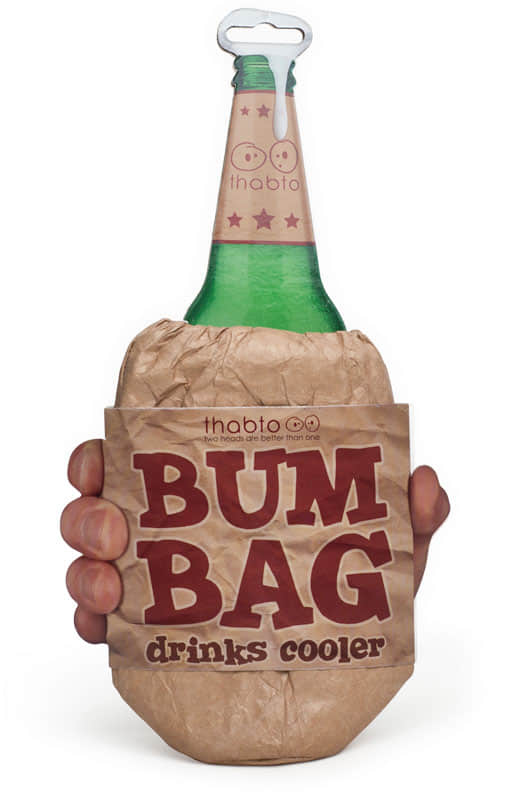 17-bumbag-bottle-packaging-design