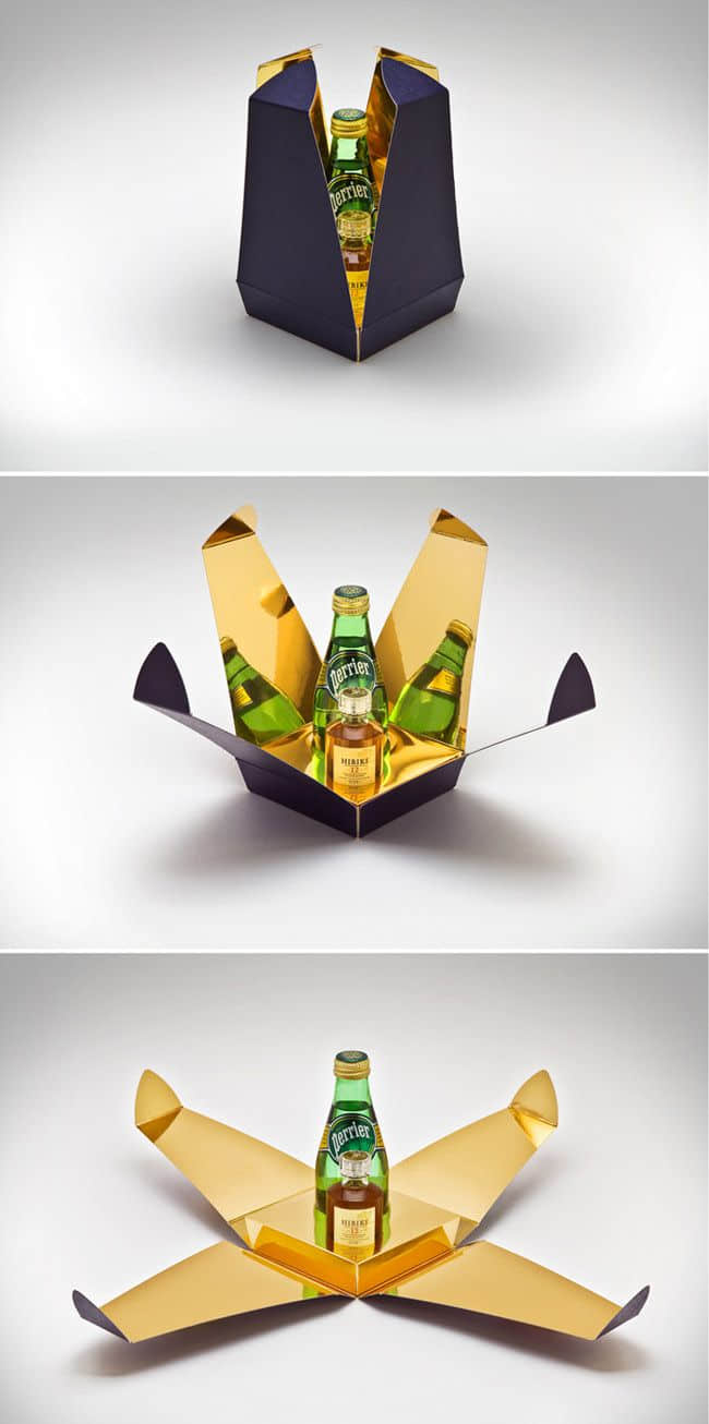 18-creative-bottle-packaging-design