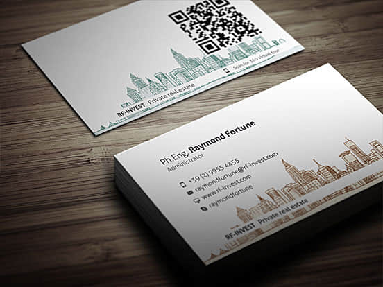 19-real-estate-business-card