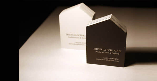2-real-estate-business-cards