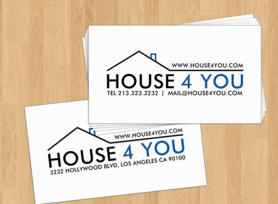 22-construction-business-cards