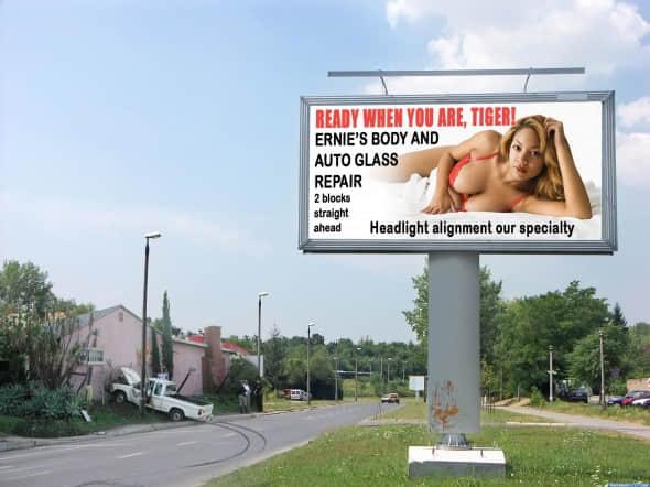 23-funny-ads