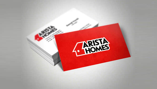 23-real-estate-business-cards