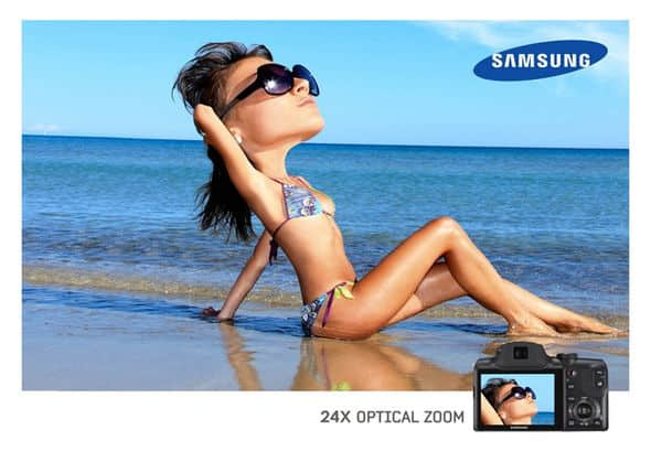 24-funny-ads