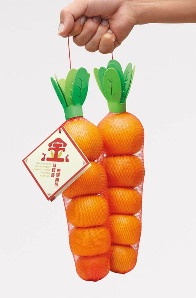 24-orange-bag-brilliant-packaging-design