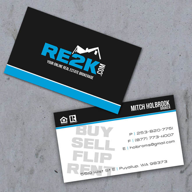 26-construction-business-cards
