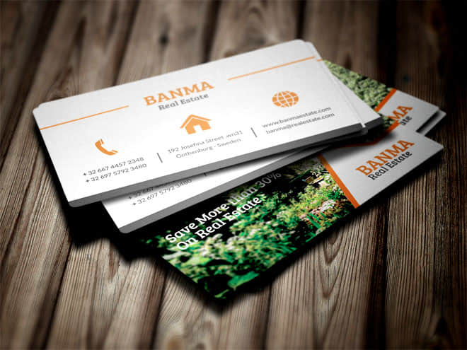 28-construction-business-cards
