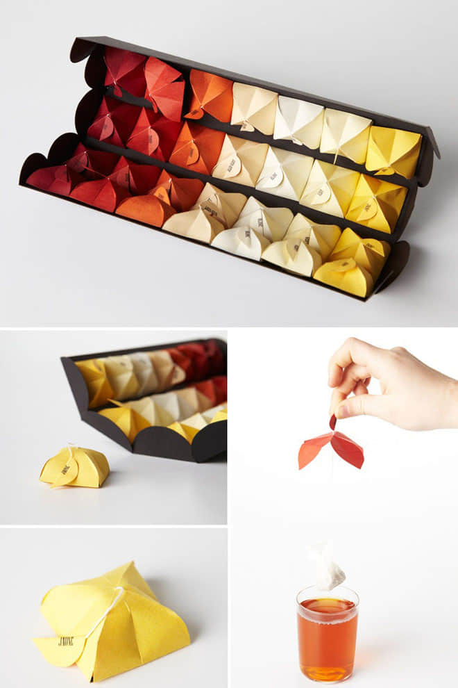 29-tea-bag-brilliant-packaging-design