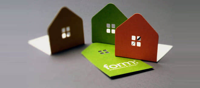 3-real-estate-business-cards