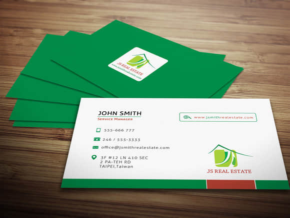 34-construction-business-cards