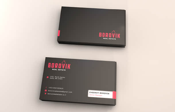 35-construction-business-cards