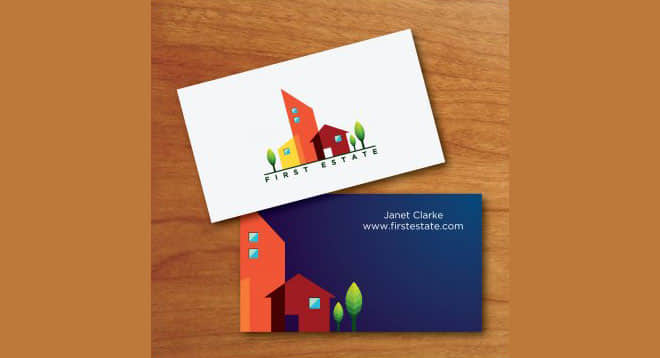 36-construction-business-cards