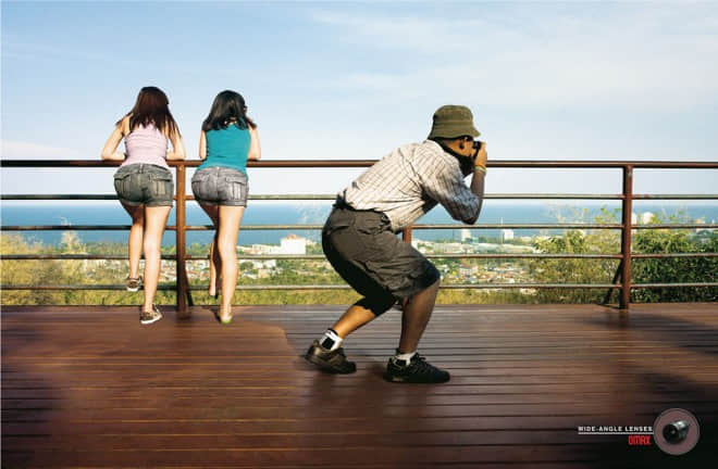 4-omax-wide-lenses-ad.preview