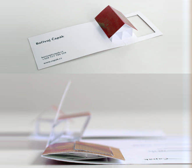 4-real-estate-business-cards