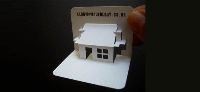 6-real-estate-business-cards