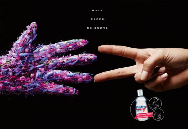 New!国外平面广告创新设计实例 广告设计艺术 平面设计 国外平面广告  %e5%b9%bf%e5%91%8a%e8%89%ba%e6%9c%af