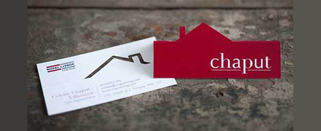 7-real-estate-business-cards