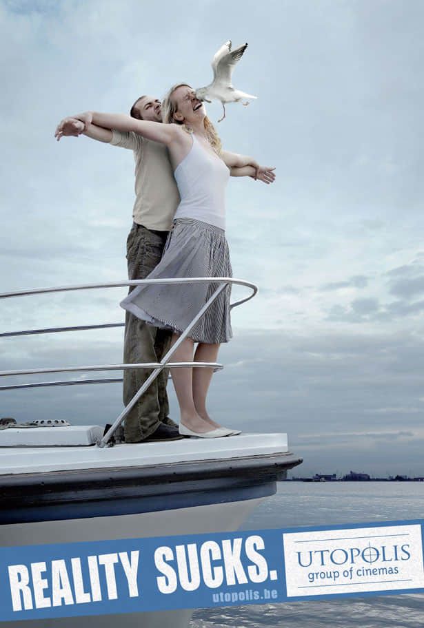 9-titanic-funny-ad