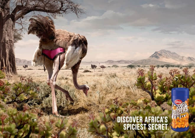Discover-Africas-Spiciest-Secret.preview