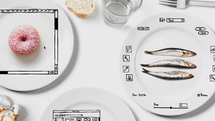 fishcan_1111140201