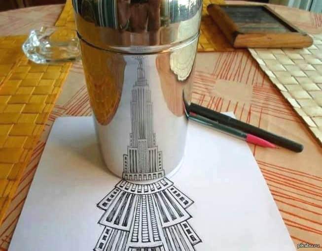 10-3d-pencil-drawings