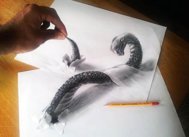 14-3d-drawings.preview