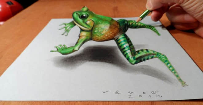 2-3d-drawings.preview