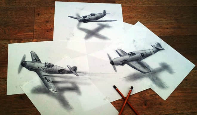 20-3d-drawings.preview