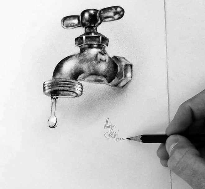 21-3d-pencil-drawings.preview
