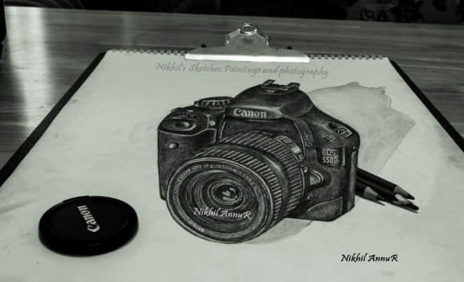26-3d-pencil-drawing.preview