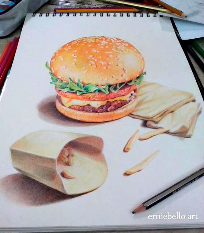 27-3d-pencil-drawings