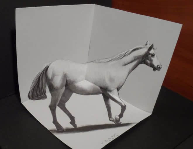7-3d-drawings.preview