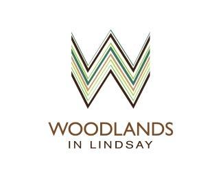 letter-w-logo-design-01