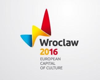 letter-w-logo-design-03