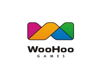 letter-w-logo-design-04
