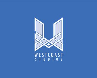 letter-w-logo-design-07