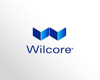 letter-w-logo-design-08