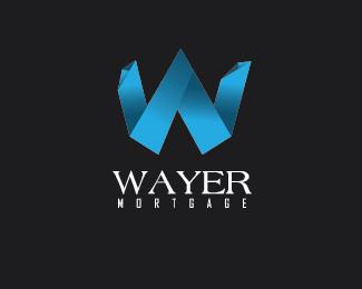 letter-w-logo-design-09